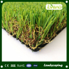30mm 40mm Multipurpose Natural-Looking Yard Fake Pet Fire Classification E Grade Grass Artificial Turf