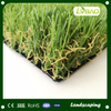 Lawn Natural-Looking Multipurpose Yard Landscaping Small Mat Anti-Fire Artificial Turf