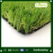 40mm Green Synthetic Turf Durable UV-Resistance Commercial Strong Yarn School Comfortable Fake Artificial Turf