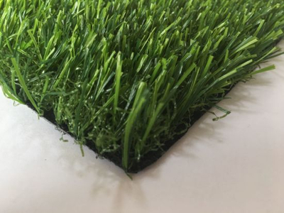 Environmental Friendly UV-Resistance Customization Strong Yarn Commercial Artificial Grass