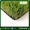 Fake Anti-Fire Waterproof Grass Synthetic Fire Classification E Grade Garden Artificial Turf