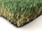 Fire Classification E Grade Natural-Looking Multipurpose Commercial Home&Garden Turf Lawn Synthetic Lawn Waterproof Artificial Grass