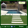 Evergreen Synthetic Turf Durable UV-Resistance Commercial Strong Yarn School Comfortable Fake Artificial Turf