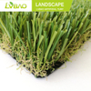 30mm 3-4 Tones Decoration Artificial Grass Artificial Grass for Decoration