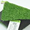 10mm garden landscape decoration synthetic artificial grass lawn