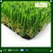 Fire Classification E Grade Waterproof Small Mat Landscaping Monofilament Comfortable Synthetic Artificial Turf