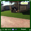 Highly Recommended Decorative Artificial Grass for Decoration Home