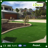 Waterproof Fire Classification E Grade Small Mat Landscaping Fire Classification E Grade Synthetic Artificial Turf