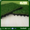 25mm Realistic Landscaping Artificial Grass for Yards Turf Home Garden