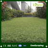 Green Color Multipurpose Natural-Looking Lawn Small Mat Synthetic Grass Comfortable Artificial Turf