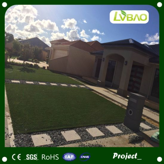 Artificial Grass Outdoor Synthetic Turf Manufacturers