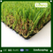 High Density Resilient Artificial Grass Turf for Outdoor Flooring