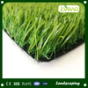 Synthetic Turf Soft Garden Landscaping Decoration Artificial Grass