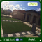 Landscapes Commercial Fake Lawn Turf Synthetic Grass Outdoor
