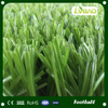 Customized Landscaping Artificial Fake Topiary Grass for Crafts