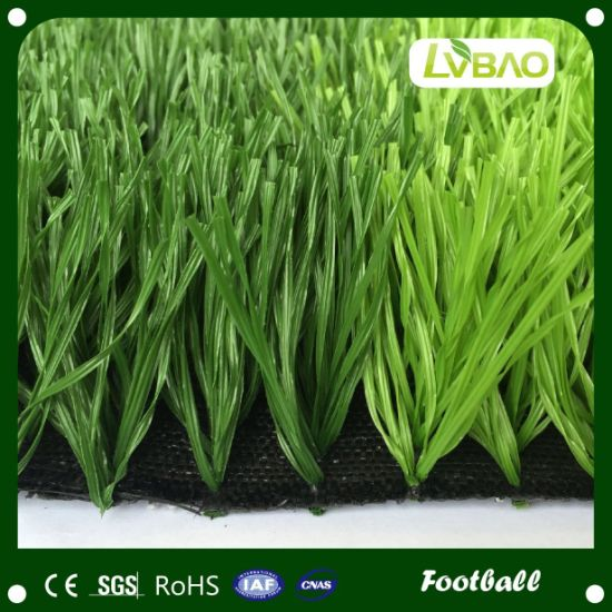 Artifical Grass Artificial Turf for Sport Field